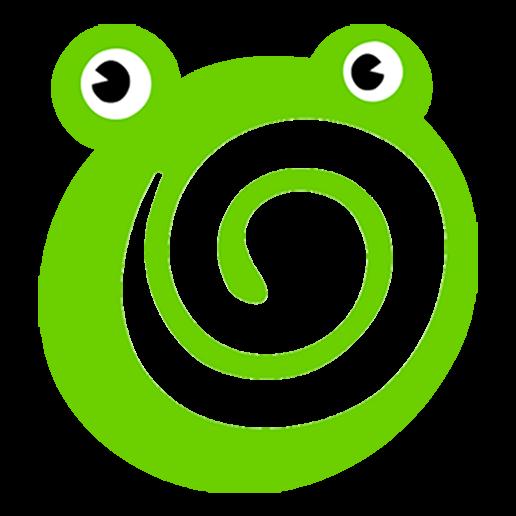 Oncub Logo